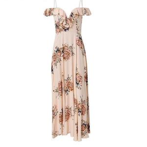 Glamaker-High-split-flower-summer-dress-Women-print-maxi-beach-dress-vestido-de-festa-Female-ruffle_e7e1aeff-a386-44c8-9d09-48aa8b5b9c54_700x700