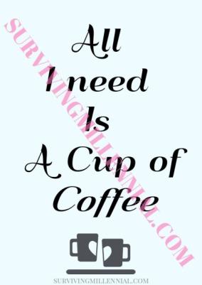all-i-need-coffeewm