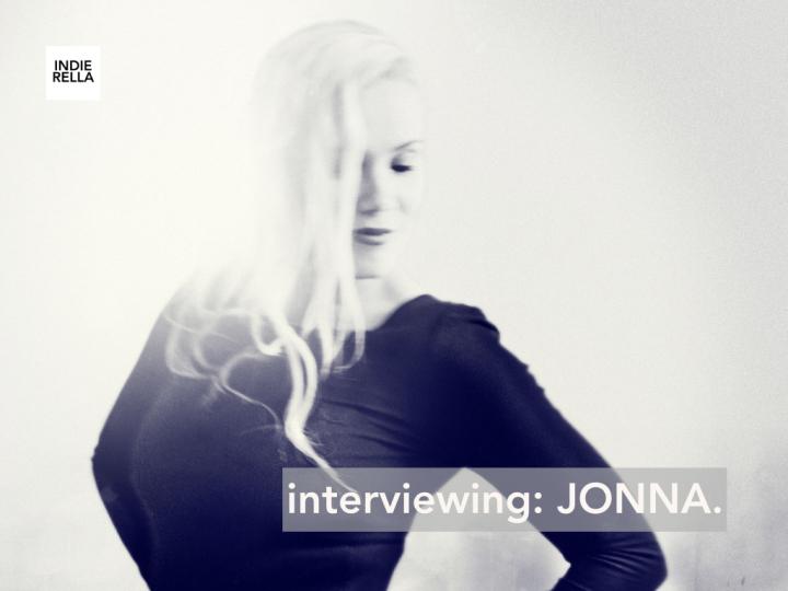 interviewing-jonna-main1.jpeg